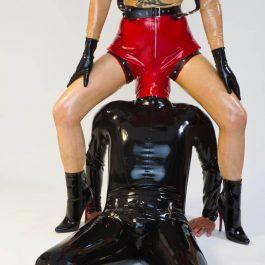 Natalia starr porn
